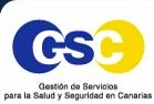 Gesti�n de Servicios para la Salud y Seguridad en Canarias - CHOOSE ANOTHER LANGUAGE.